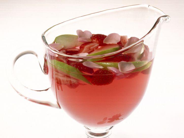 laperitivo-con-fragole-e-mela