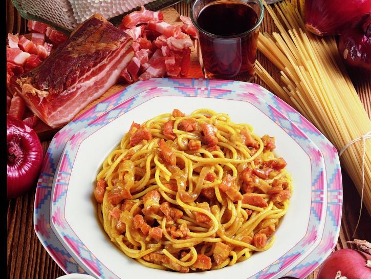 spaghetti-al-curry immagine