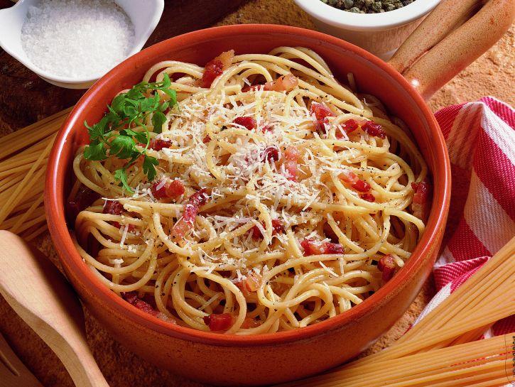 spaghetti-alla-gricia immagine