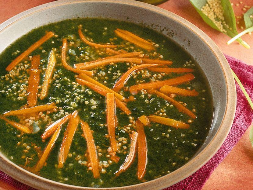 zuppa-di-bietole-spinaci-e-miglio