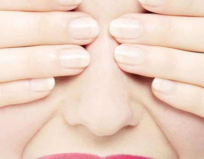 nuove cure per le unghie