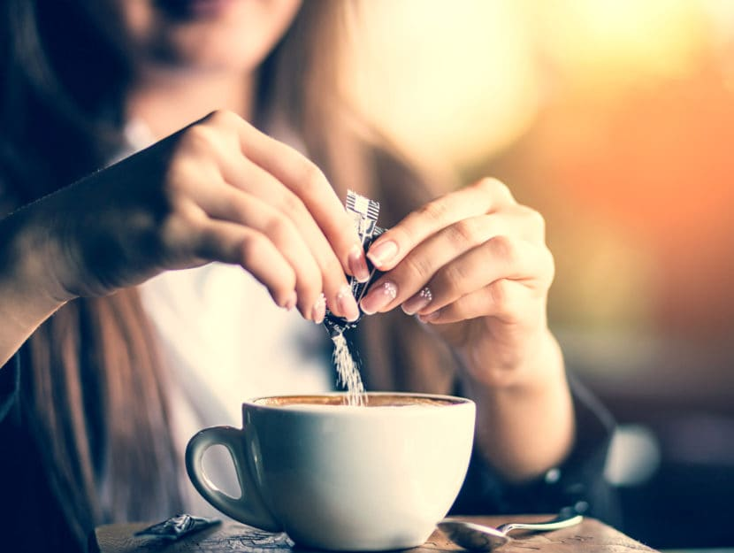 motivi per liminare lo zucchero