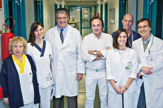 Il mese della prevenzione: artrosi cervicale