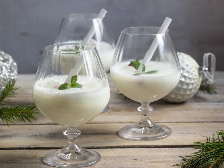 Liquore al cocco - Credits: Shutterstock