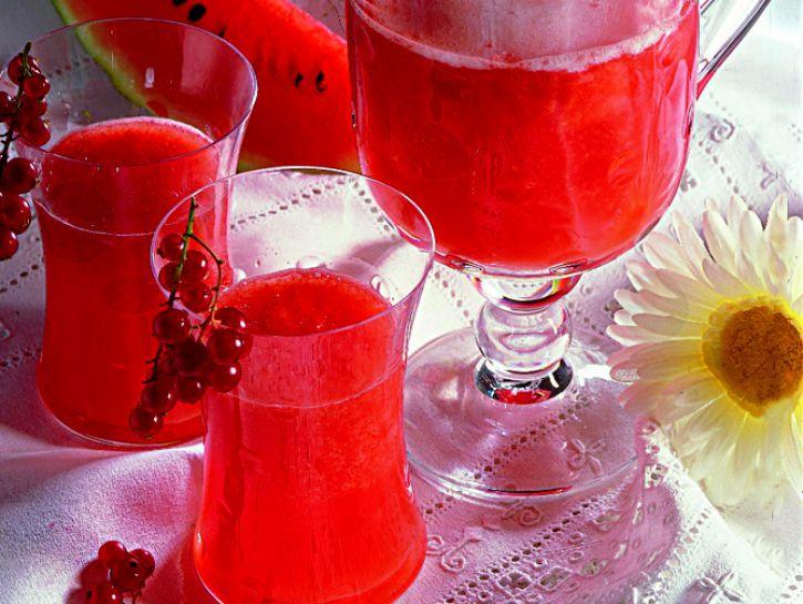 aperitivo-di-anguria
