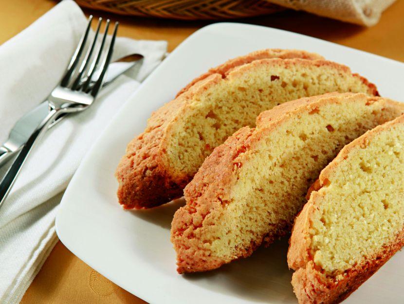 brassadela-torta-a-esse-o-a-ciambella
