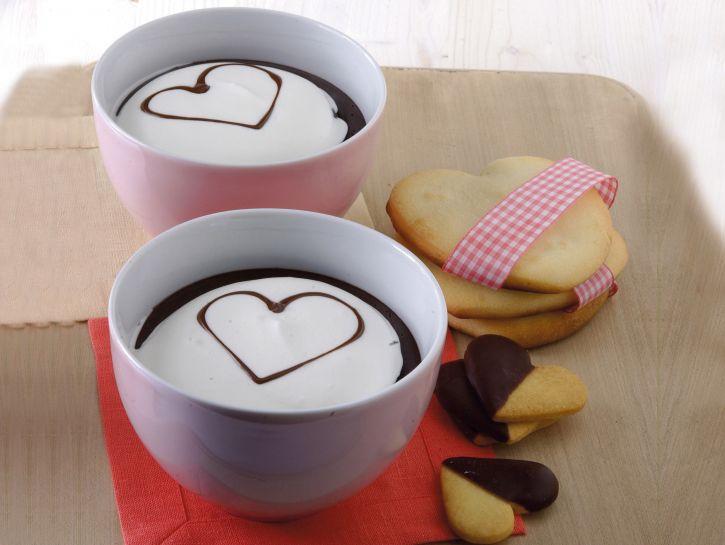 cioccolata-di-san-valentino