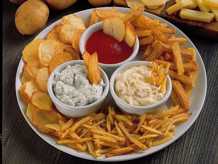 fantasia-di-patate-fritte