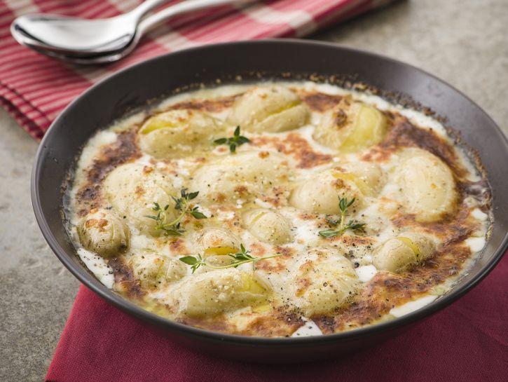 gratin-di-patate-e-gorgonzola-dolce
