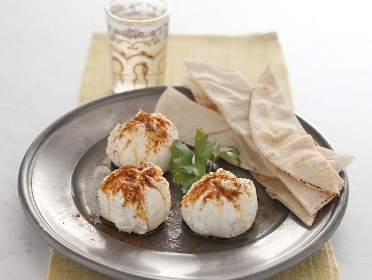 labneh-formaggio-di-yogurt