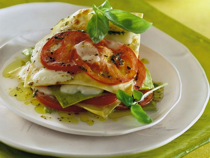 lasagne-alla-caprese