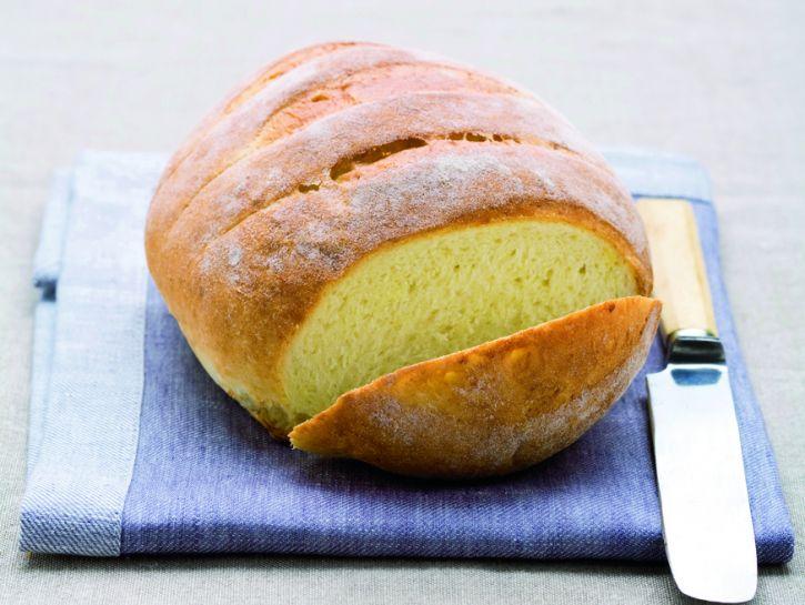 pane-di-patate