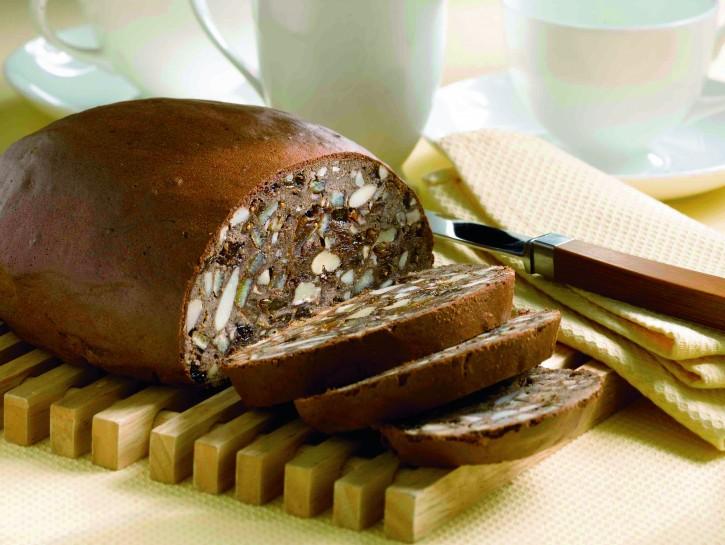 pangiallo-laziale