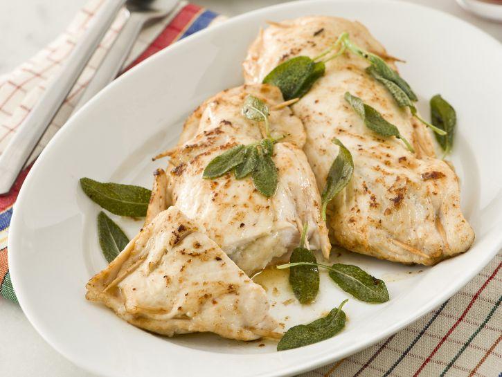 sandwich-di-pollo-al-gorgonzola-e-noci
