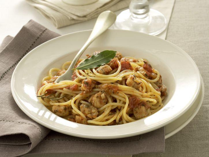 spaghetti-con-sugo-danguilla