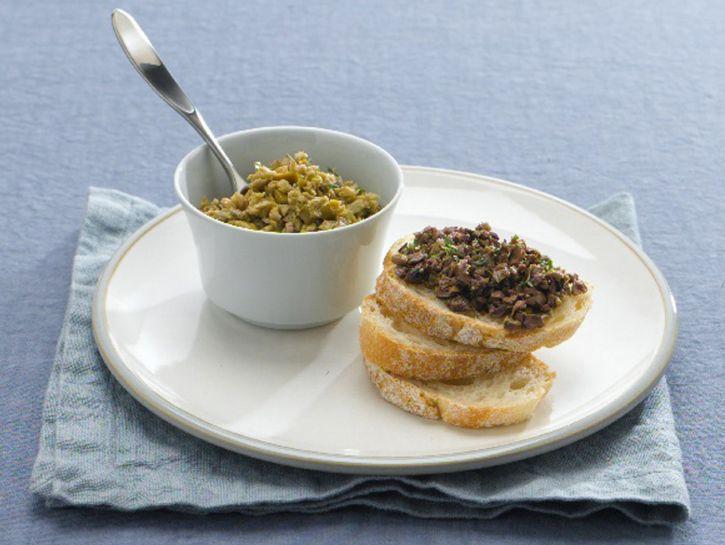 tapenade-casalinga-pasta-di-olive