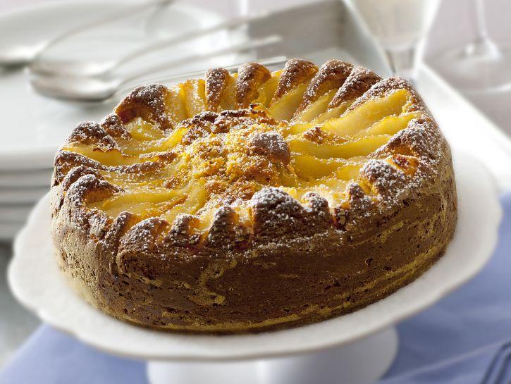 torta-di-pere-e-zucca