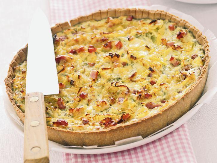 torta-salata-con-farina-di-castagne-e-pancetta