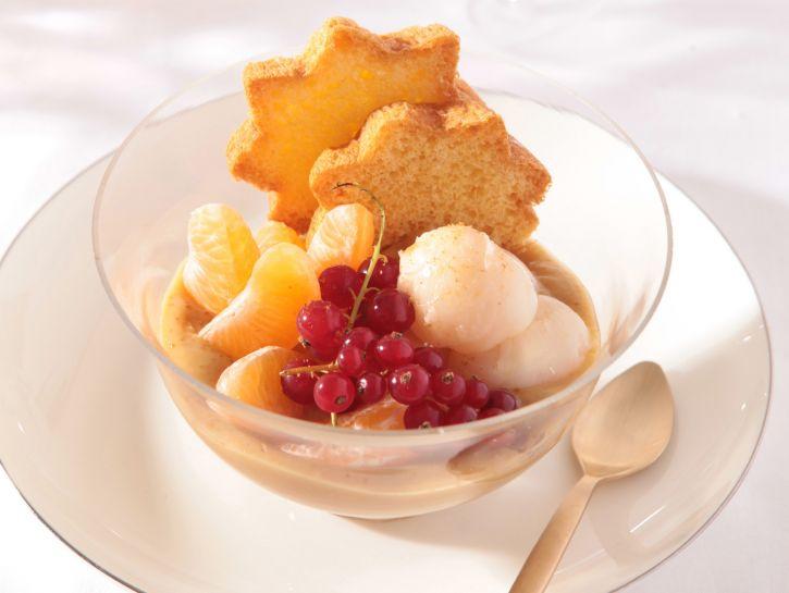 zabaione-alla-frutta-lo-strappo-concesso