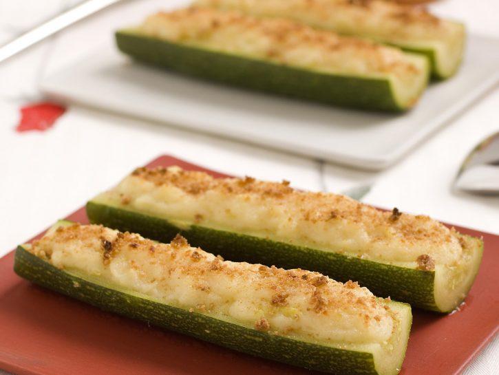 zucchine-delicate-allamaretto