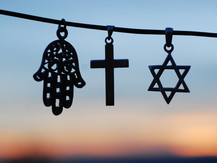 Islam, simbolo.