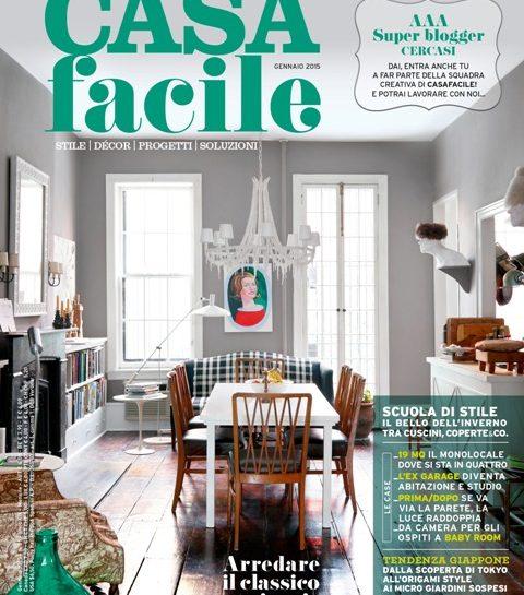 cover CF gennaio 2015