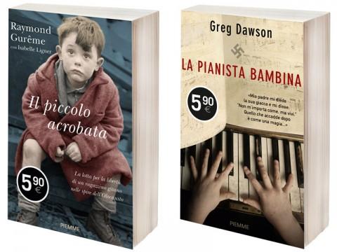 memoria libri cover