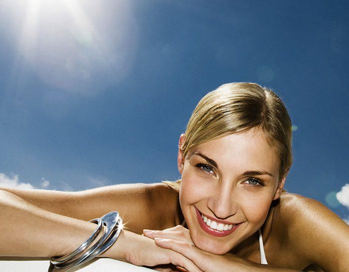 quanta vitamina D assumiamo