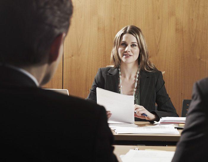 Prepararsi a un colloquio di lavoro: raccogliete informazioni