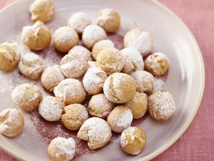 castagnole-friuli-venezia-giulia