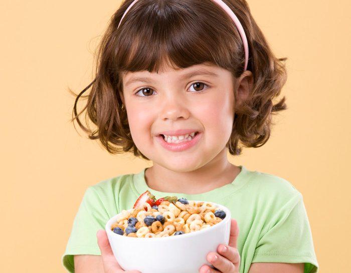 7 modi di fare colazione