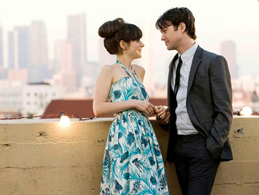 Film d amore che finiscono bene lieto fine