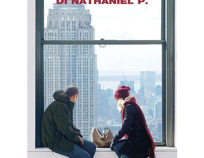 «Amori e disamori di Nathaniel P.» di Adelle Waldman, Einaudi
