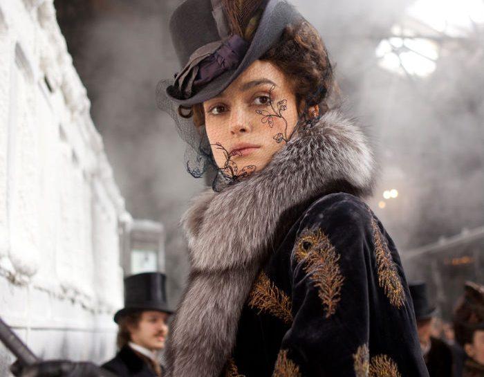 I grandi classici: Anna Karenina