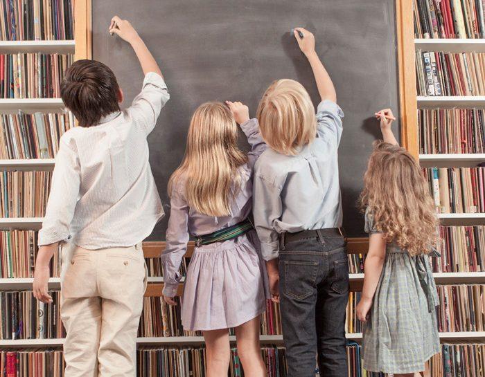 Delusione a scuola? Ecco come comportarsi