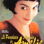 Il mondo di Amelie