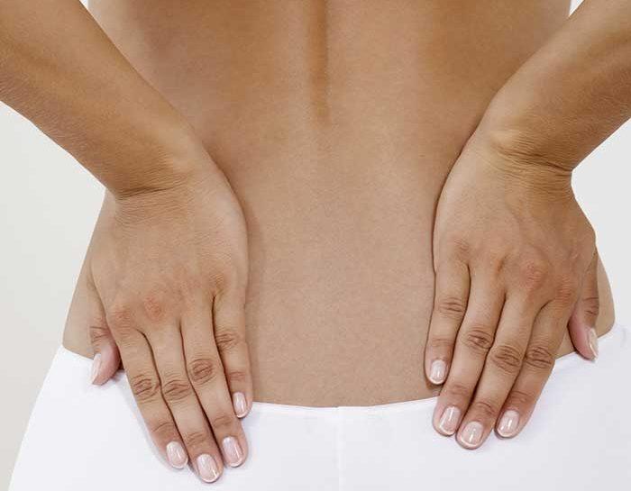 calcolosi renale