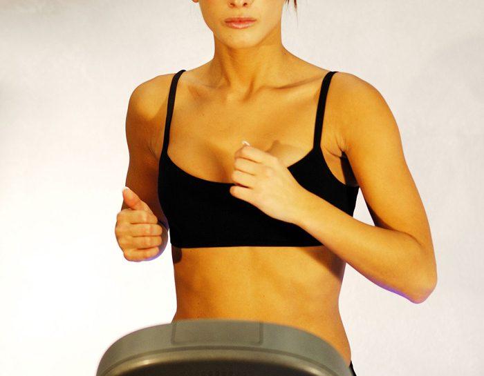 Sport per accelerare il metabolismo