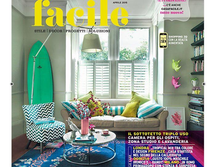 COVER CF APRILE