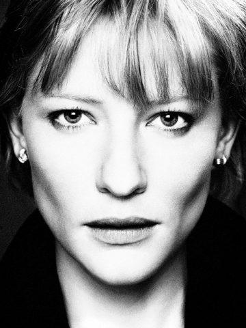 I look delle vip over 40 - Donna Moderna