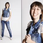 13 Valentina Geraci