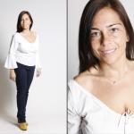 15 Laura Critelli