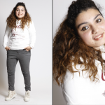 24 Samantha Calautti