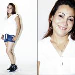 26 Sandra Sosa