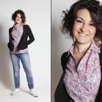 27 Giulia Pagliaroni