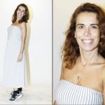 28 Sofia Soarez