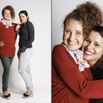 29 Francesca Astengo & Giulia Moreno