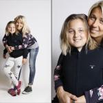 35 Amalia Rauso & Rebecca