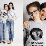 36 Luisa Giugni & Anna Mondini
