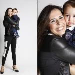 37 Elisa Ridente & Matteo